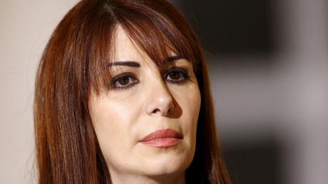 Membre de l'opposition syrienne : Jean-Marc Ayrault et le Qatar m'ont privé des pourparlers à Genève