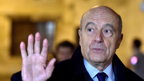 Juppé, candidat malgré lui ? Les internautes stupéfaits par les 242 parrainages du maire de Bordeaux