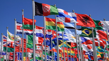 La France occupe la 17ème place du classement du Forum économique mondial