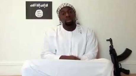 La justice a-t-elle protégé l'informateur d'extrême droite qui avait vendu des armes à Coulibaly ?
