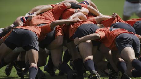 Plusieurs rugbymen du FC Grenoble sont accusés de viol par une jeune femme de 21 ans