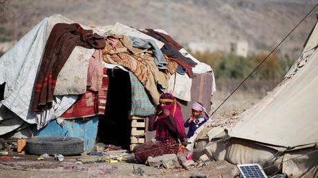 La situation humanitaire au Yémen est jugée
