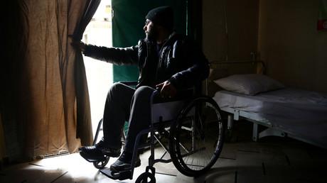 La guerre civile en Syrie a apporté beaucoup de morts et de douleur. Maintenant elle semble s'approcher de sa fin. Mais que portera le lendemain ?