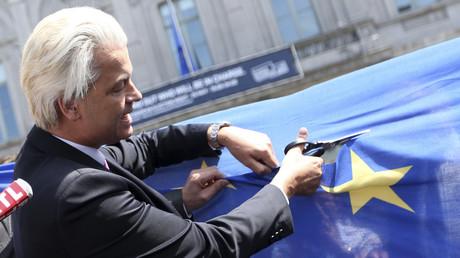Le parti de Geert Wilders n'a finalement pas gagné les législatives néerlandaises, mais ses idées semblent tenir à coeur des électeurs