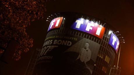 Débat sur TF1 : Asselineau appelle au désistement des candidats, une émission alternative s'organise