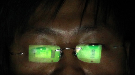 MacOS et Windows hackés sous les yeux de centaines de spectateurs