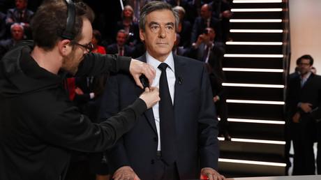 Décidément, François Fillon ne parvient plus à se défaire de ses problèmes judiciaires durant cette campagne présidentielle