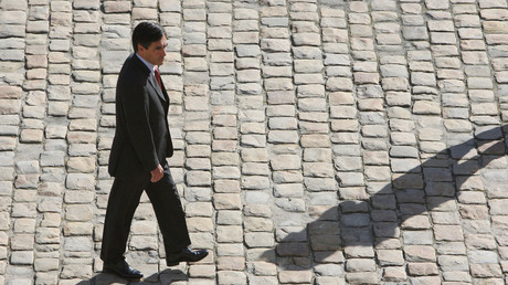 Démission de Bruno Le Roux : le spectre des affaires Fillon se dessine en filigrane
