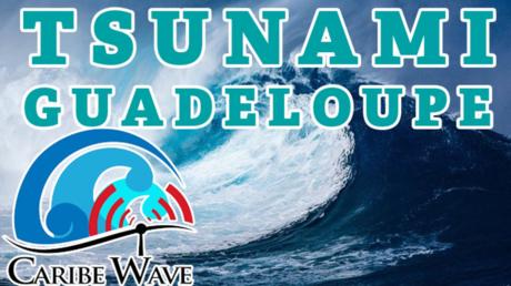 Des hackers contre les catastrophes naturelles en Guadeloupe