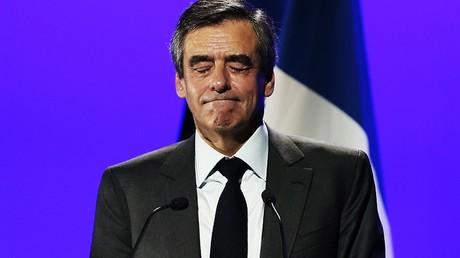Marc Joulaud, ancien député suppléant de François Fillon, mis en examen pour détournement de fonds