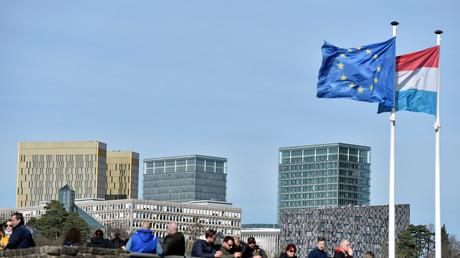 Le Luxembourg est un des paradis fiscaux préférés des banques européennes