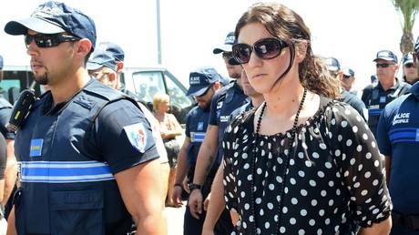 Attentat de Nice : la policière niçoise porte à nouveau plainte pour «abus d'autorité»