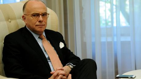 Et si Bernard Cazeneuve refusait de quitter Matignon après la présidentielle ?