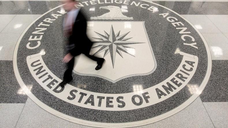 WikiLeaks révèle les techniques de la CIA pour s'introduire dans les ordinateurs sans être détecté