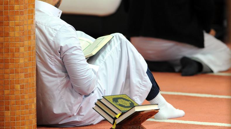 Les salafistes usent «de véritables stratégies locales» pour s'emparer des quartiers sensibles