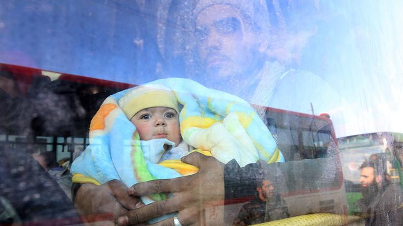 """Résultat de recherche d'images pour """"DES SYRIENS DONNENT LE NOM De poutine à leurs enfants par reconnaissance"""""""