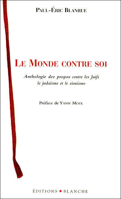 Yann Moix gêné que Florian Philippot lui rappelle son amitié avec l'essayiste controversé Blanrue