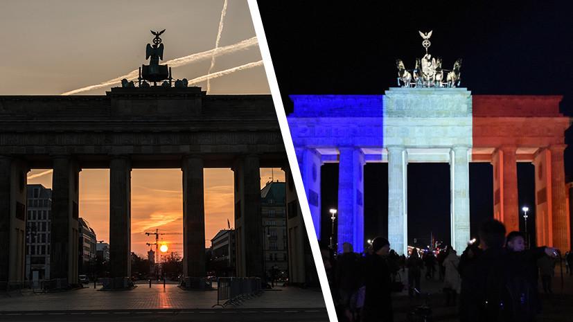 Après l'attentat à Saint-Pétersbourg, les monuments se parent des couleurs russes… ou pas (PHOTOS)