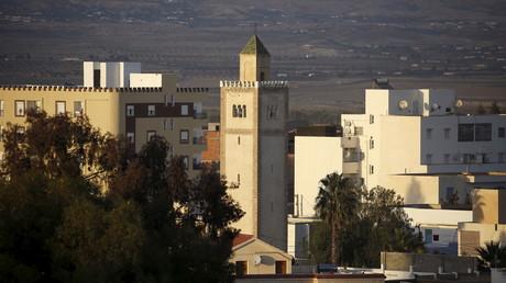 Remixer l'appel à la prière en boîte de nuit n'est pas une bonne idée en Tunisie