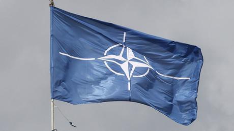 Trump approuve l'adhésion du Monténégro à l'OTAN
