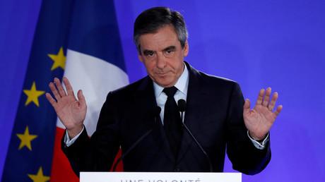 Marine Le Pen va-t-elle faire imploser Les Républicains ?