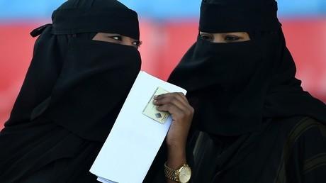 L'Arabie saoudite fait son entrée à la commission des droits des femmes de l'ONU