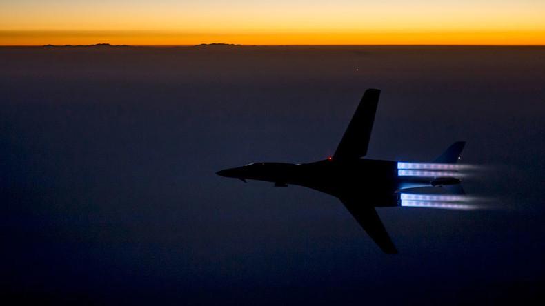 Syrie : la coalition ne pourra pas opérer dans les «zones de désescalade»