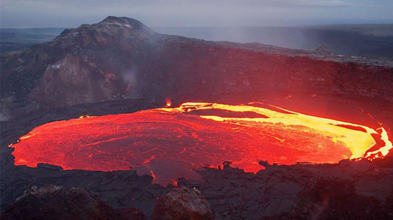 volcan-kilauea-hawai