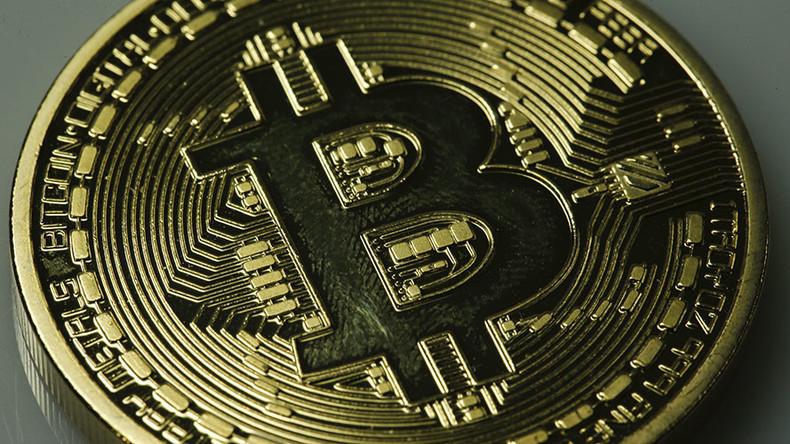 100 Euros Investis En Bitcoins En 2009 Rapportent Aujourd Hui 260
