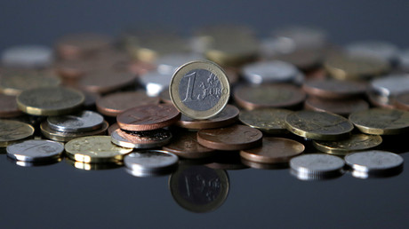 Sortie de l'euro et retour au franc ?