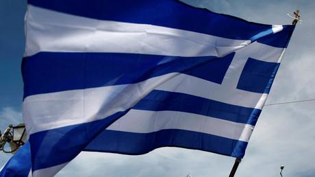 La Grèce parvient à un accord préliminaire avec ses créanciers