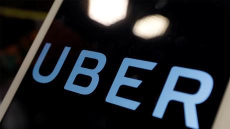Etats-Unis : ouverture d'une enquête criminelle contre Uber pour s'être joué des autorités
