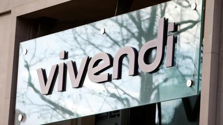 Niche fiscale : le fisc condamné à verser plus de 315 millions d'euros à Vivendi