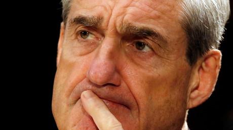 Robert Mueller est devenu le nouveau procureur spécial à officier aux Etats-Unis