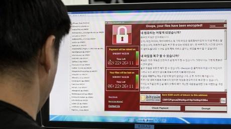 Les hackers à l'origine des récentes cyberattaques vont vendre d'autres outils volés à la NSA