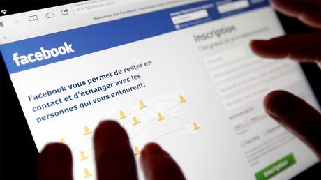 Panama Papers : Facebook bloque un journaliste qui met en cause le Premier ministre de Malte