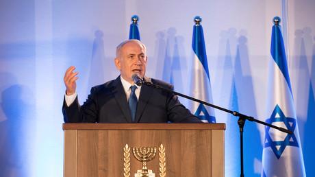 Avant l'arrivée de Donald Trump en Israël, Tel Aviv adopte des mesures pour les Palestiniens