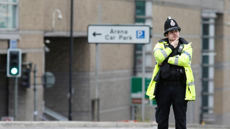 La «flagrante hypocrisie» de l'Occident, le «côté exaspérant» de l'attaque de Manchester