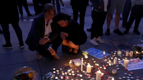 Attentat de Manchester : le kamikaze aurait planifié son attaque depuis un an