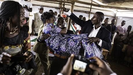 Au Burundi, les concubins devront légaliser leur union avant fin 2017