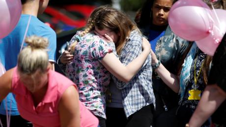 «La guerre contre le terrorisme ne fonctionne pas» : Theresa May sous le feu des critiques