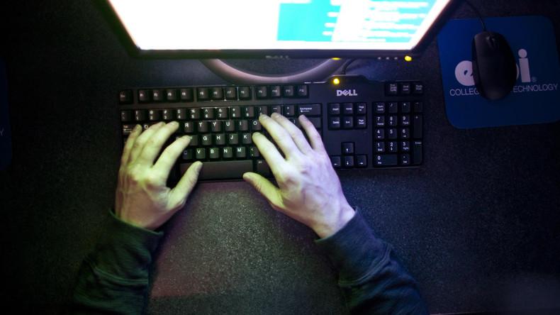 Cyberattaques : «90% des faits reprochés à la Russie sont faux»