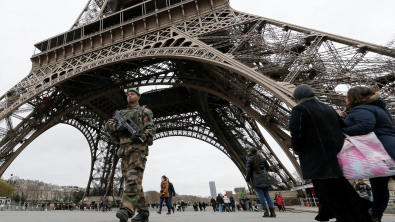 Daesh menace huit pays de carnage et conseille aux musulmans de «rester à l'écart»