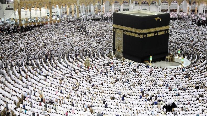 arabie-saoudite-mecque