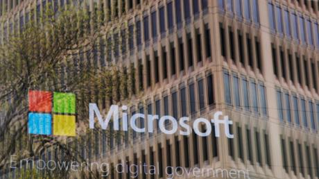 Quand Microsoft «paye» les internautes pour utiliser son moteur de recherche Bing