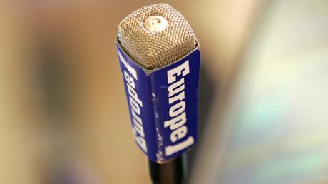 Législatives : le CSA rappelle à l'ordre RTL et Europe 1 pour non-respect du temps de parole
