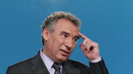 Emplois fictifs présumés au MoDem : le parquet de Paris ouvre une enquête préliminaire