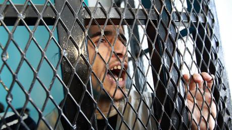 Au Yémen, les Emirats arabes unis disposent de prisons secrètes utilisées comme centres de torture