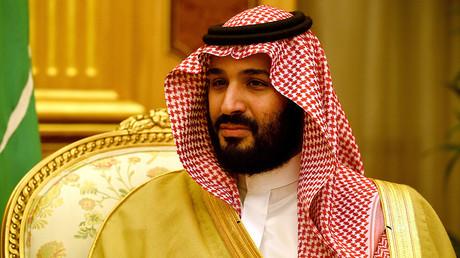 Avec le nouveau prince héritier saoudien, la guerre contre l'Iran est-elle inévitable ?