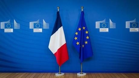 Une étude révèle un fossé entre élites et citoyens européens sur l'UE, l'immigration et l'islam